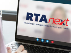 Schedule a virtual RTA presentation for your group